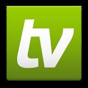 BONG.TV - TV Programm und PVR