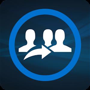 Fuze (Smartphone) 商業 App LOGO-APP試玩