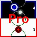 Air Hockey Pro Classic HD icon