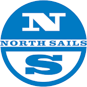 North Sails Kick Off 2012
