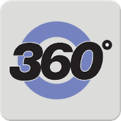 360 Degrees Events