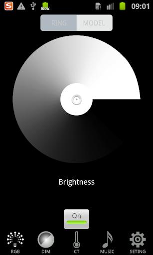 【免費工具App】LEDColors-APP點子