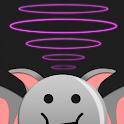 Sonar - Fangs Lite icon