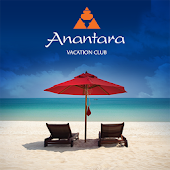 Anantara Club Holiday Planner