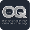 Revista OQ icon