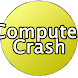 Computer Crash Ringtone Free