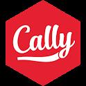 Cally Loyalty Program icon