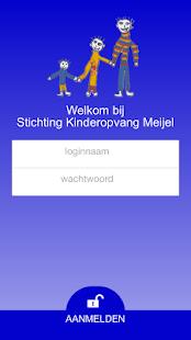 Stichting Kinderopvang Meijel - náhled