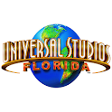 Universal Maps Pro(Ad Free)