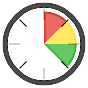 Activity Timer - Productivity