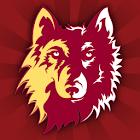 NSU Wolves icon