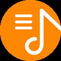 EITBMusika Abestiak icon