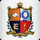 Edinburg CISD icon