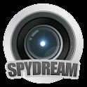 SpyDream Daydream