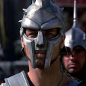 Gladiator Soundboard icon