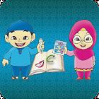 Malaysian Books Series icon