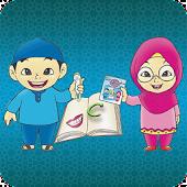 Malaysian Books Series