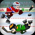 Hockey Goon icon