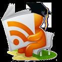 My Unimore icon