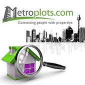 Real Estate & Property Search