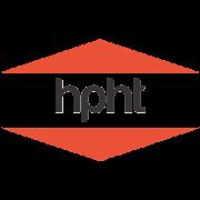 Himachal Helpline Tourism