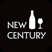 心世紀葡萄酒