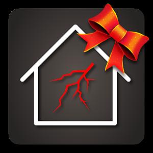 2014年12月25日Androidアプリセール 「Kingdom Rush Frontiers」などが値下げ!