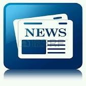 world news +