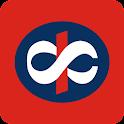 Kotak Mutual Fund icon