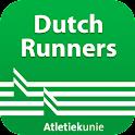 Dutchrunners logo