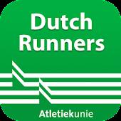 Dutchrunners