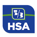 FIFTH THIRD BANK HSA icon