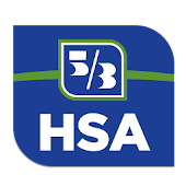 FIFTH THIRD BANK HSA