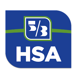 hsa bank mobile on google play reviews stats
