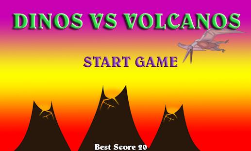 Dinosaurs-vs-Volcanoes-FREE 6