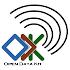 ODK Sensors Framework 2.1.1 rev 228 ALPHA