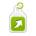 taglet NFC logo