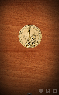 Heads or Tails (Coin Flip)- screenshot thumbnail