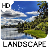 Landscape Wallpapers