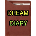 DreamDiary (Lucid Dream) icon