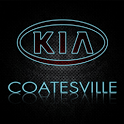 KIA of Coatesville icon