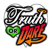 Ultimate Truth or Dare