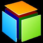 Starting Blocks icon