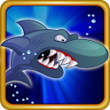 Fish Battle icon
