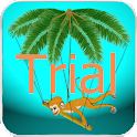 Monkeys and Squirrels Trial