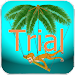 Monkeys and Squirrels Trial Icon