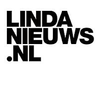 LINDA. 2.4