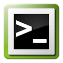 Telnet / SSH Simple Client icon