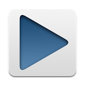 ВКонтакте Музыка и Видео icon
