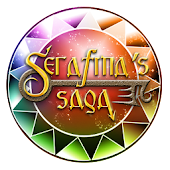 Serafina's Saga (Visual Novel)